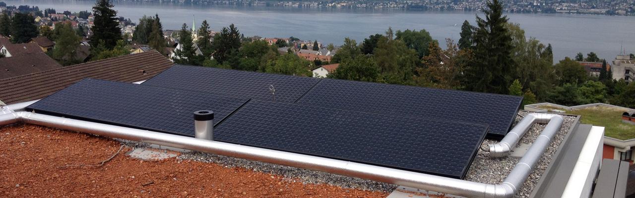 slider solarpanels weinbergstrasse widmer. Black Bedroom Furniture Sets. Home Design Ideas